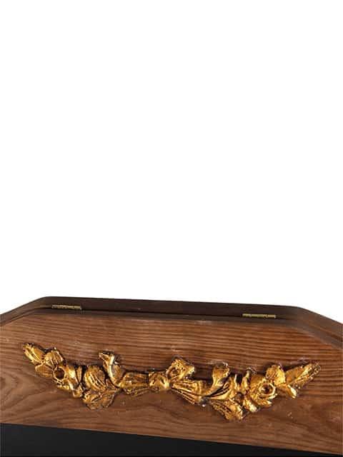 Holz Kundenstopper 158x72cm mit Dekorierung, Holzaufsteller mit Kreidetafel, Kundenstopper aus Holz, Kundenstopper mit Kreidetafel, Strassenaufsteller, Werbeaufsteller, Dekor