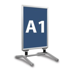 Strassenständer A1 günstig online kaufen